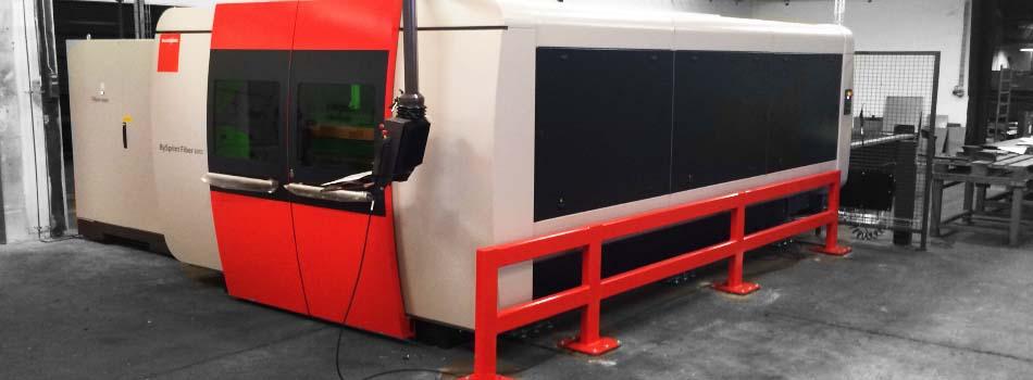 laser-operatortilkantbukkeroglaser
