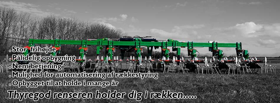 TRV_radrenser-dk