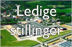 ledigestilinger