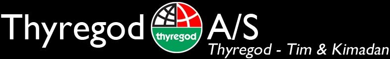 Thyregod A/S