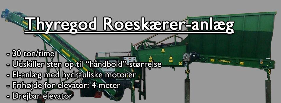 roeskeare_dk_v1-copy