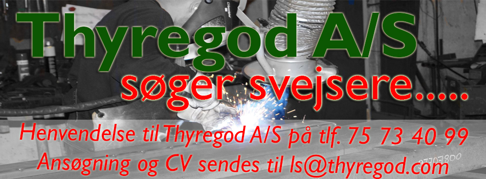 annonce-svejsere